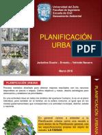 planificacionurbanaexpo-161024201957
