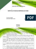 hipoglicemii-și-hiperglicemii.pptx