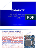 VRD11-Design