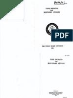 Gaurd & Boundary Stones - (IRC-25-1967)