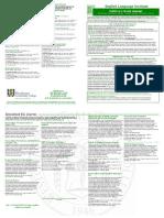 formato de pago en pdf