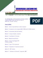 138218337-Syllabus-Civil-Qaqc-Course-Sdlinc-9600162099.pdf