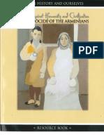 Armenian_Genocide_full.pdf