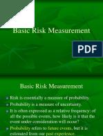 Basic-Risk-Measurement.ppt
