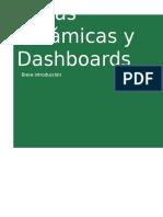 Tablas+Dinámicas+y+Dashboards