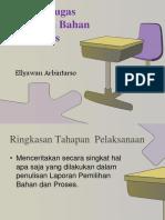 Bab 06 Format Tugas PBP