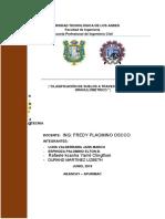 PDF Introducción a La Geotecnia