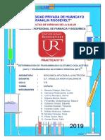 DISCUSIONES BIOQUIMICA 3-convertido.pdf