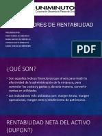 Indicadores de rentabilidad (1).pptx