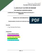 contaminantesII_expo1.docx