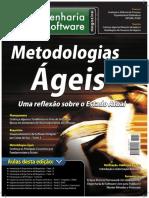 metodologias ageis 04.pdf
