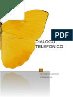 426943901 Blog Dialogo Telefonico