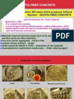4.d.special Concretes