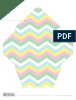 free-printable-easter-treat-envelopes.pdf