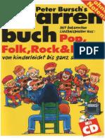 vdocuments.site_gitarrenbuch-peter-bursch.pdf