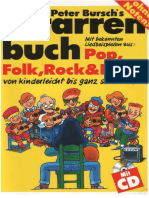 vdocuments.site_gitarrenbuch-peter-bursch.pdf