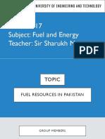 Fuel Resources in Pakistan.pdf