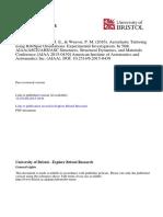 Francois Scitech2015 PaperVfinal