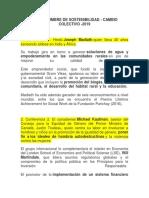 Cumbre Sostenibilidad1 (1)