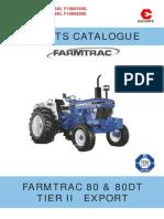 Ft 80