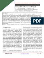 [IJCST-V7I5P10]:Dr. Asif Perwej, Dr. Kashiful Haq, Dr. Yusuf Perwej