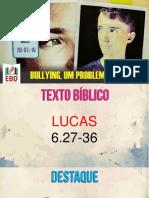 LIÇÃO 04 - ADOLESCENTES