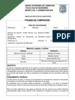 Practica2-Prueba Compresion Mampo2019 - Yerbes (Block)