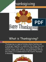 Thanksgiving.pptx
