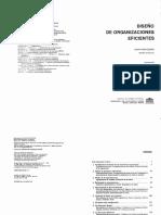 Mintzberg Henry Diseno de Organizaciones Eficientes Pag 5 a 18 2019-10!01!566