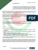 Temas 14 y 15 Agosto 2016.pdf