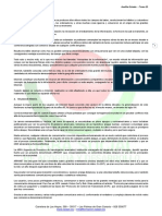 Tema 25 Estado - Octubre 2016.pdf