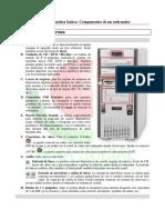 Anexo II componentes externos de un ordenador.pdf