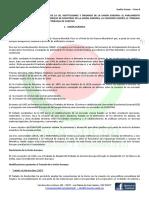 Tema 8 - Agosto 2016.pdf
