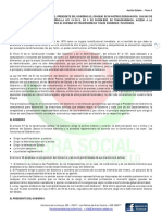 T5 EL GOBIERNO Y LA ADMINISTRACIÓN.PDF