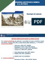 Esercitazione_metodi semplificati_2018_rid.pdf