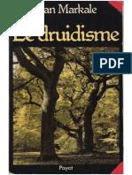 00Jean Markale - Le druidisme_330p_1988.pdf
