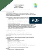 Taller Auditoría de Sistemas.docx