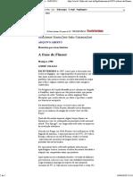 entrevista flusser - andre vallias 1990.pdf