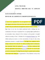 Case notes of MCD Vs. shanti Devi.docx