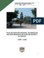 Documento Resumen EOT San Sebastian Magdalena
