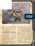 28468362 Book of Erotic Fantasy Páginas 6 23