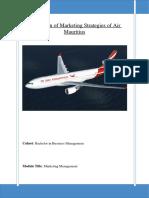 Air MRU.docx