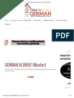 A1-Schreiben-Examples.pdf