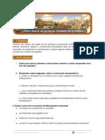 Actividades_Civilizaciones-fluviales