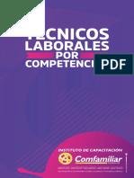 LIBRILLO-TECNICOS-2019