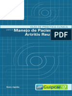 Guía-rápida.pdf