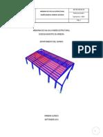 BODEGA ARMENIA VF.pdf