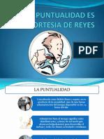 SEGUNDO EXAMEN DH 19.pdf