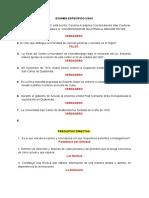 examen especifico.pdf