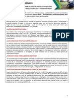 EMPRENDIMIENTO marco legal.pdf